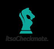 ItsaCheckmate
